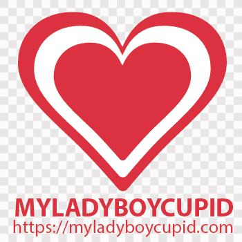 mytransgendercupid press logo