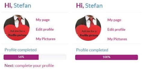 dating multiple guys reddit