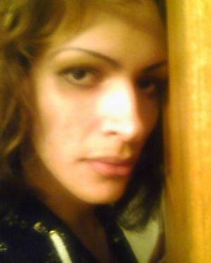 Profile picture Janet_V