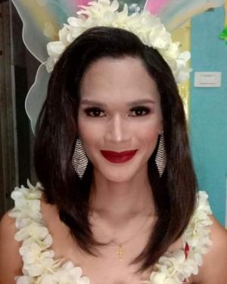 Profile picture Leinor