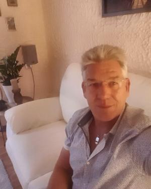 Profile picture Ronald10014